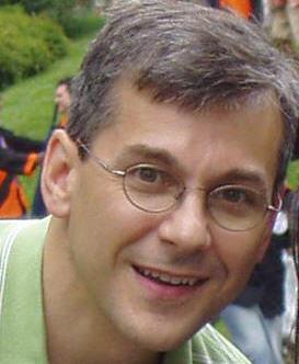 Evolutionary Computation in Combinatorial Optimization.. 10th